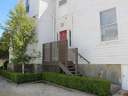 2/4 Bonnington Road, West Hobart 7000, TAS Unit Photo