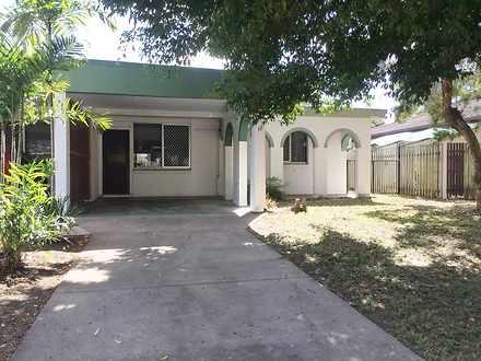 1/137 Albert Street, Cranbrook 4814, QLD Unit Photo