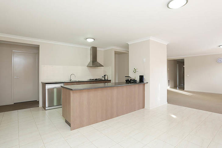 22 Gretel Way, Tarneit 3029, VIC House Photo