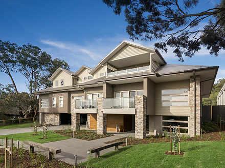 20/804 Main Road, Eltham 3095, VIC Apartment Photo