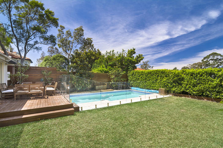 28 Robert Street, Willoughby 2068, NSW House Photo