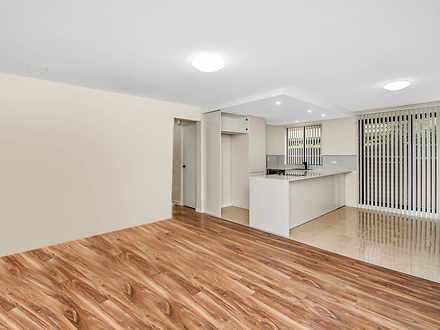 9/13 Preston Street, Jamisontown 2750, NSW Unit Photo