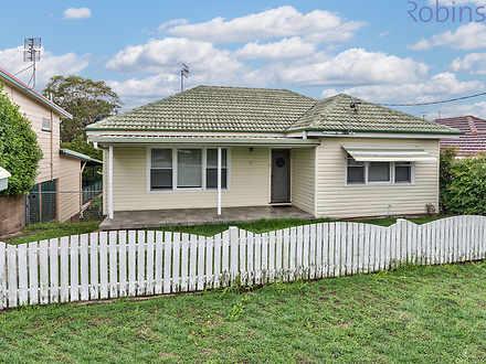 35 Brisbane Water Road, Adamstown 2289, NSW House Photo