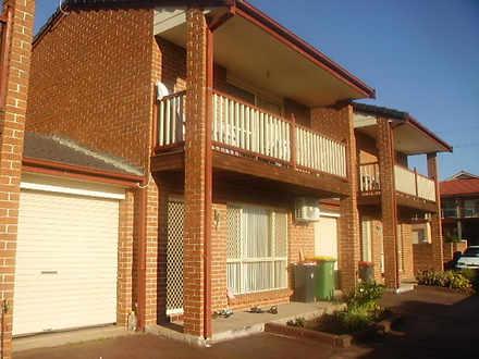 1/31 Shenton Avenue, Bankstown 2200, NSW Townhouse Photo