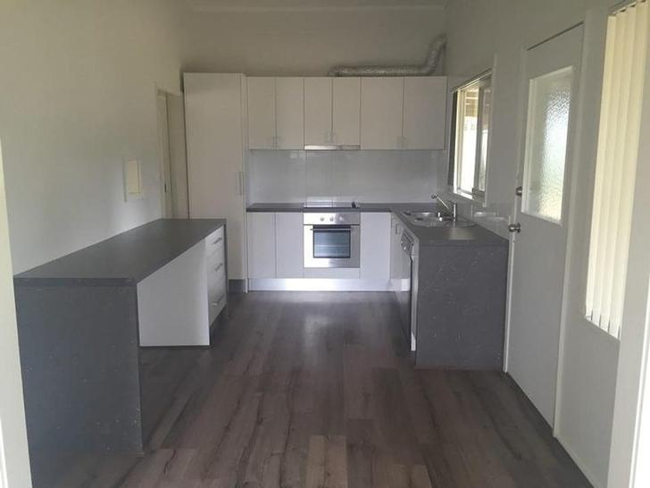 37 Martin Street, Armidale 2350, NSW House Photo