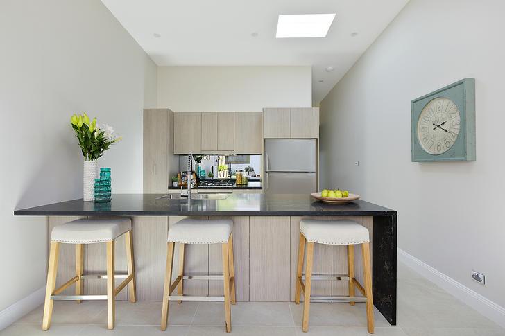 79 Nelson Street, Rozelle 2039, NSW House Photo