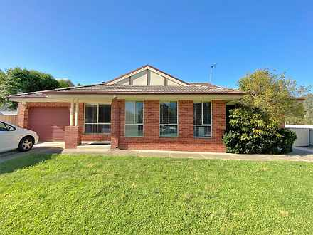 704 Daniel Street, Glenroy 2640, NSW House Photo