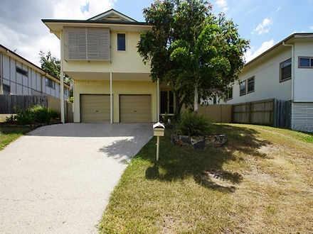 24 Heathwood Place, Collingwood Park 4301, QLD House Photo