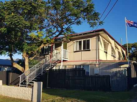 4/25 Keenan Street, Margate 4019, QLD Unit Photo