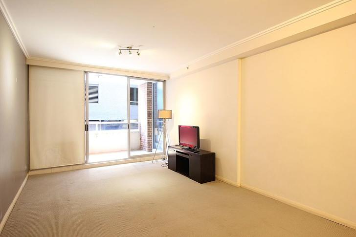 13/107 Quay Street, Haymarket 2000, NSW Apartment Photo