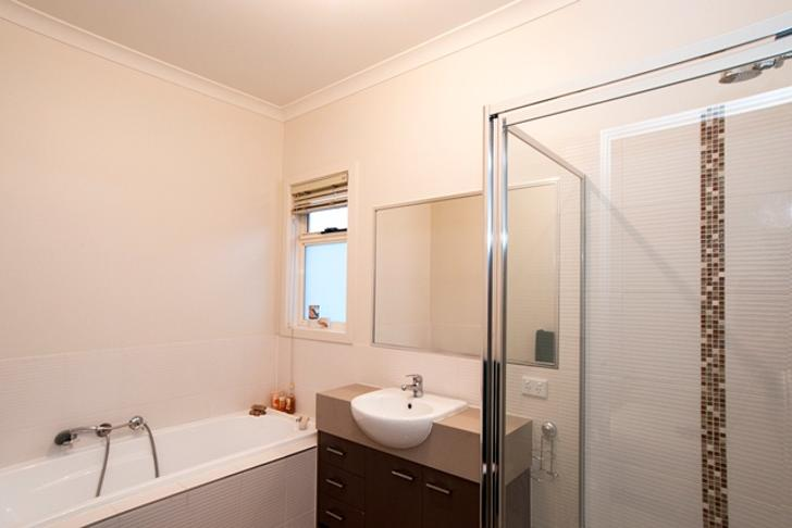 3/4 Findon Court, Point Cook 3030, VIC Townhouse Photo