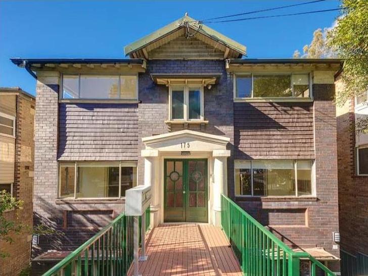 6/175 Walker Street, North Sydney 2060, NSW Apartment Photo