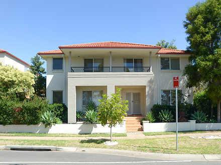 43 Elmstree Road, Stanhope Gardens 2768, NSW House Photo