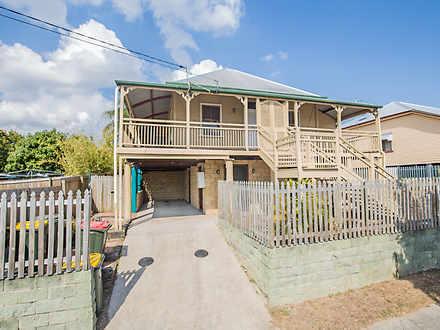37 Palmerston Street, Annerley 4103, QLD House Photo