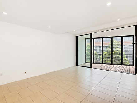 510/2 Barr Street, Camperdown 2050, NSW Apartment Photo