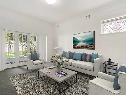 4/48 New South Head Road, Darling Point 2027, NSW Apartment Photo