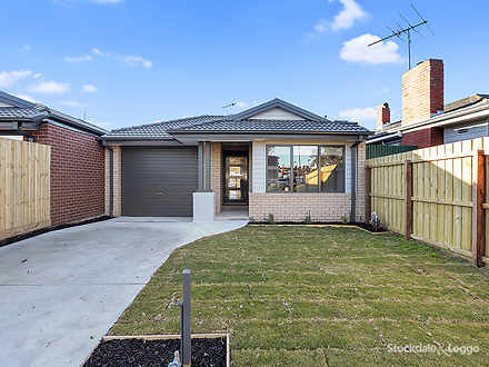 11B Greenwood Street, Newcomb 3219, VIC Townhouse Photo