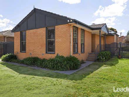 28 Marjorie Avenue, Sunbury 3429, VIC House Photo