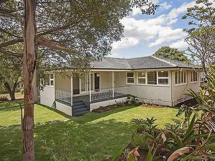 40 Donfern Street, Mount Gravatt 4122, QLD House Photo