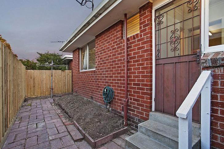 3/18 Warren Road, Mordialloc 3195, VIC Unit Photo