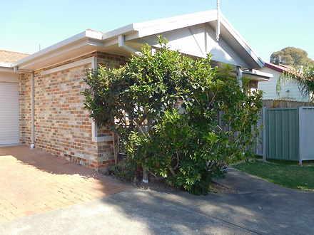 2/39A Chilcott Street, Lambton 2299, NSW Villa Photo