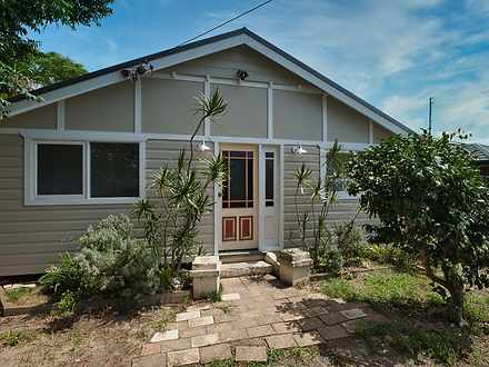 1/287 Blackwall Road, Woy Woy 2256, NSW Other Photo