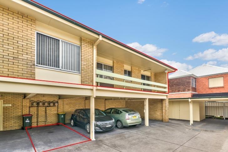 LEVEL 1/6/31 Mitchell Street, Merewether 2291, NSW Unit Photo