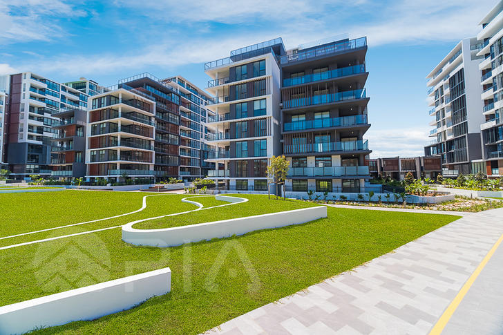 1001/15 Garrigarrang Avenue, Kogarah 2217, NSW Apartment Photo