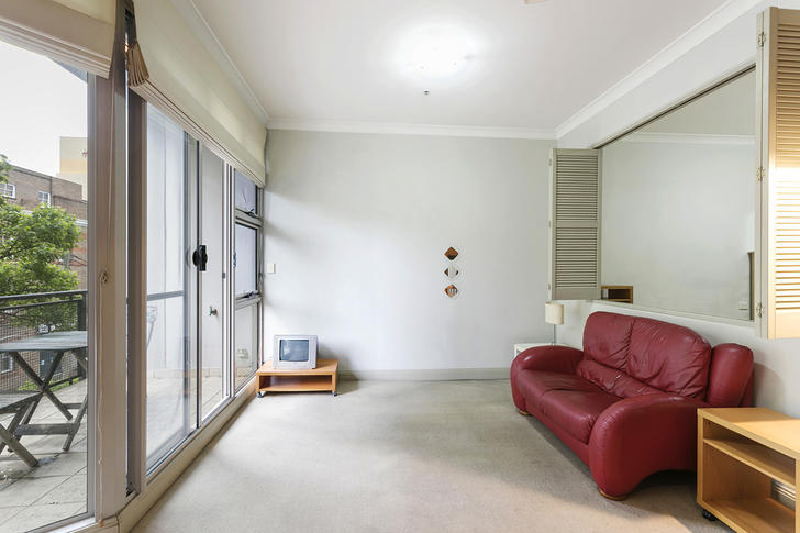 212/2-12 Smail Street, Ultimo 2007, NSW Apartment Photo