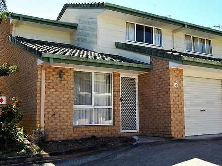 12/120 Queens Road, Slacks Creek 4127, QLD Townhouse Photo