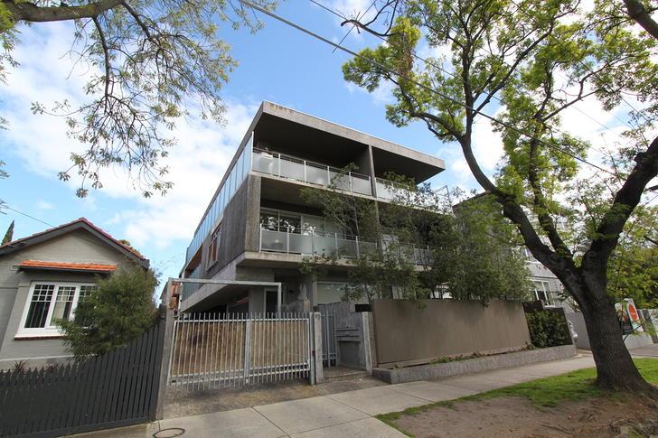 9/95 Spray Street, Elwood 3184, VIC Apartment Photo