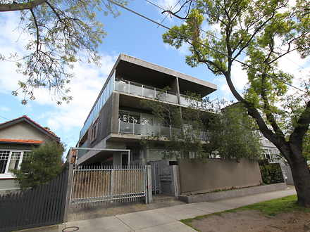9/95 Spray Street, Elwood 3184, VIC Apartment Photo