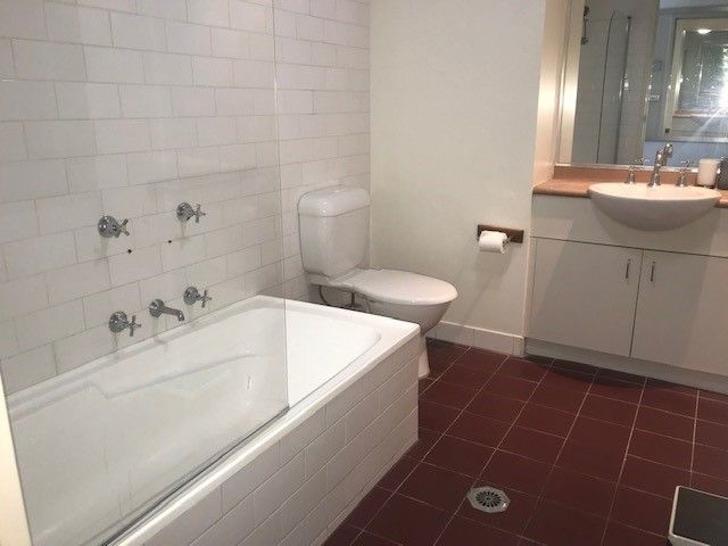 1402/243 Pyrmont Street, Pyrmont 2009, NSW Apartment Photo