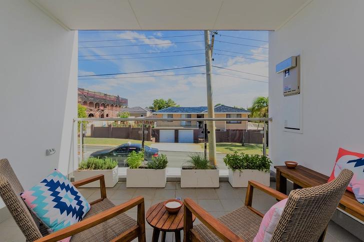 5/53 Oswald Street, Innaloo 6018, WA Apartment Photo