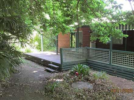 2 Mineral Lane, Yackandandah 3749, VIC House Photo
