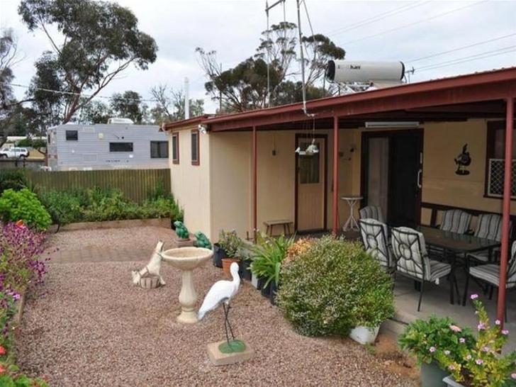 23 Seaview Road, Port Augusta 5700, SA House Photo