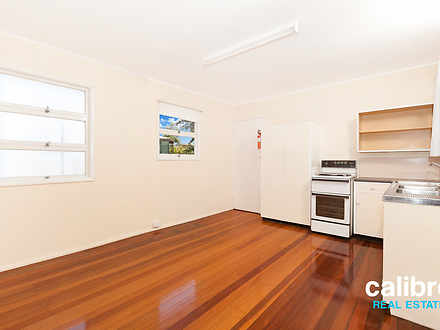 2/55 Cressey Street, Wavell Heights 4012, QLD Unit Photo