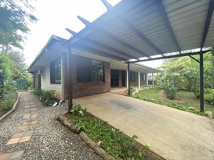 66 Norfolk Esplanade, Caboolture South 4510, QLD House Photo