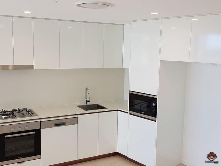 ID:21068038/24 Stratton Street, Newstead 4006, QLD Apartment Photo