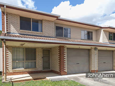 5/10 Diamond Street, Slacks Creek 4127, QLD Townhouse Photo