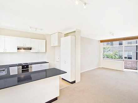 6/103 Oaks Avenue, Dee Why 2099, NSW Apartment Photo