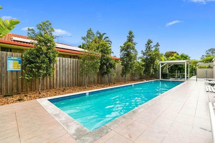 ID: 2591863/132 Osborne Road, Mitchelton 4053, QLD Unit Photo
