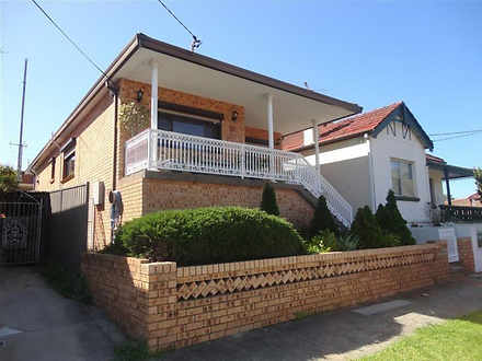 57 Hirst Street, Arncliffe 2205, NSW House Photo