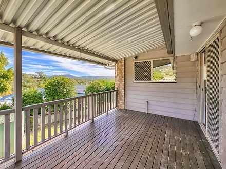 5A Geddes Close, Keperra 4054, QLD House Photo