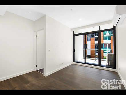214/356 Orrong Road, Caulfield North 3161, VIC Apartment Photo
