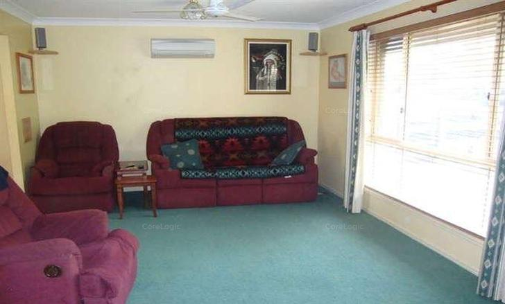 49 Mamaku Street, Fernvale 4306, QLD House Photo