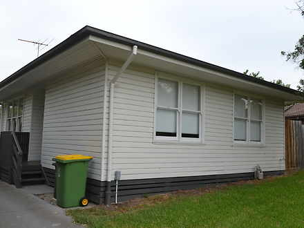 1/69 North Road, Reservoir 3073, VIC House Photo