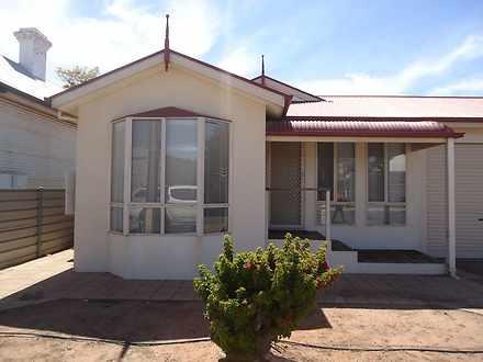 4 Burt Street, Port Pirie 5540, SA House Photo