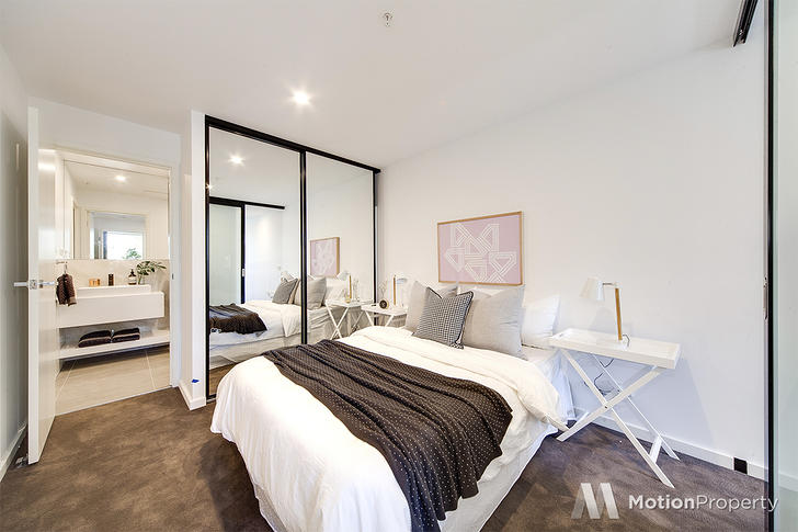 409/392 St Georges Road, Fitzroy North 3068, VIC Apartment Photo