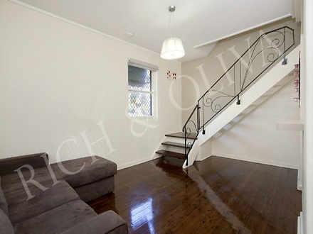 1/49 Thomas Street, Croydon 2132, NSW Apartment Photo